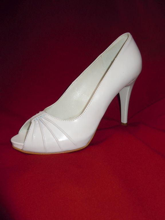 DSCN0004 Cipők