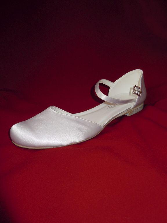 DSCN0008 Cipők
