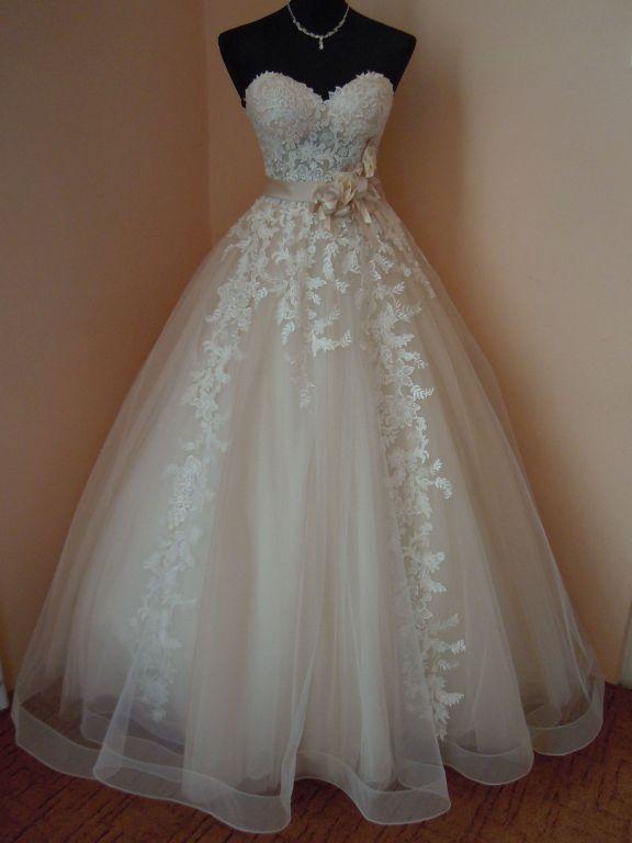 DSCN0024 Menyasszony