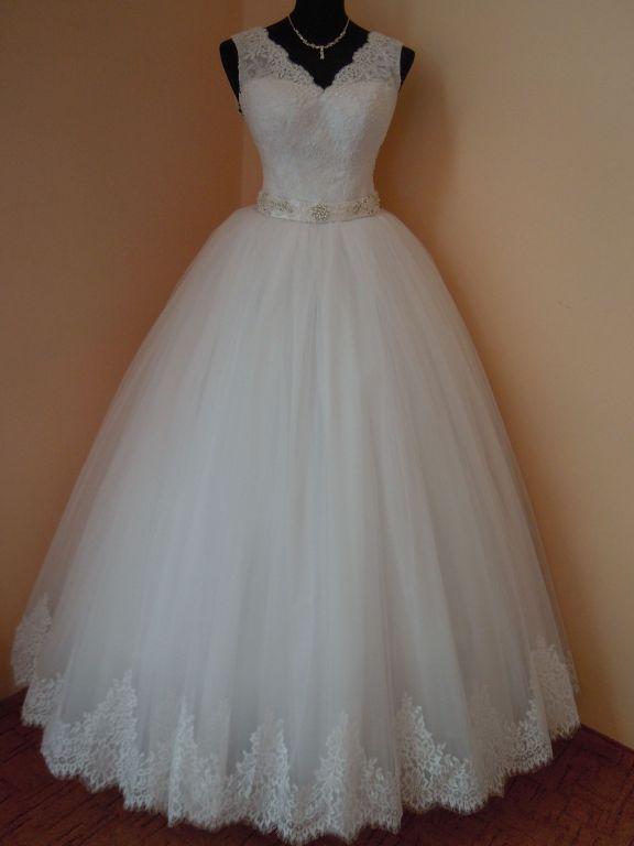 DSCN0025 Menyasszony