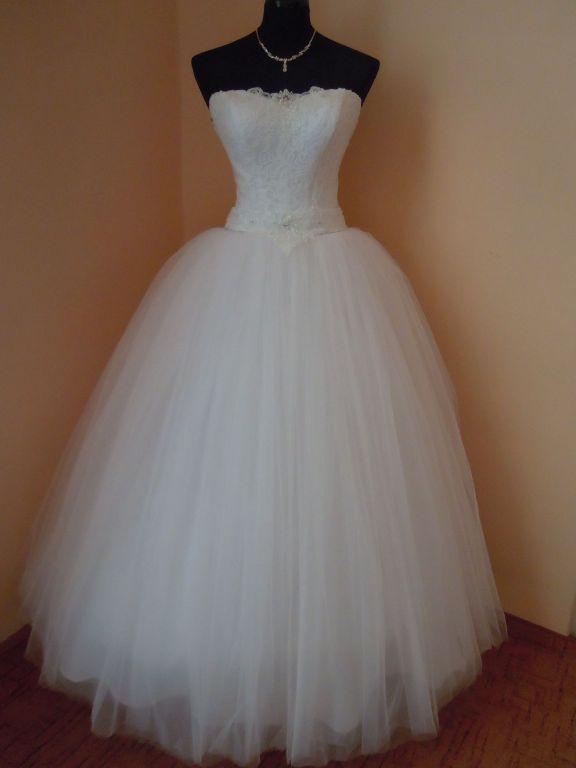 DSCN0028 Menyasszony