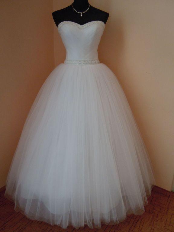 DSCN0030 Menyasszony