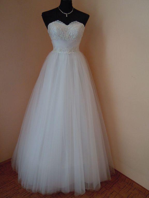 DSCN0032 Menyasszony
