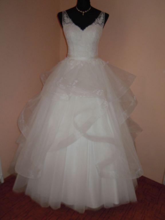 DSCN0037 Menyasszony