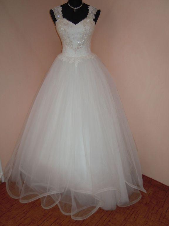 DSCN0041 Menyasszony