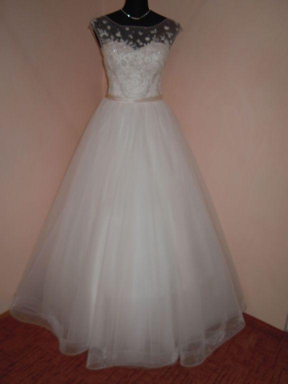 DSCN0047 Menyasszony