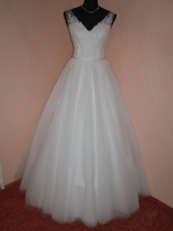 DSCN0052 Menyasszony