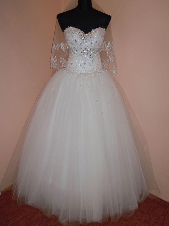 DSCN9950 Menyasszony