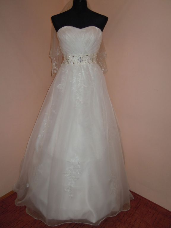 DSCN9951 Menyasszony