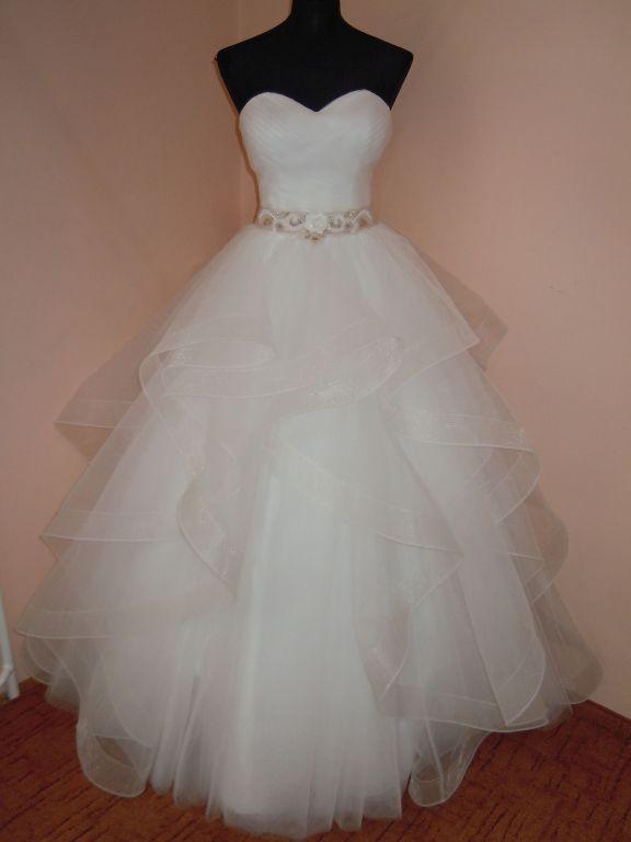 DSCN9985 Menyasszony