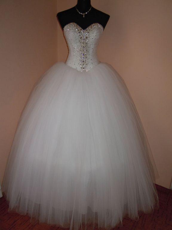 DSCN9986 Menyasszony
