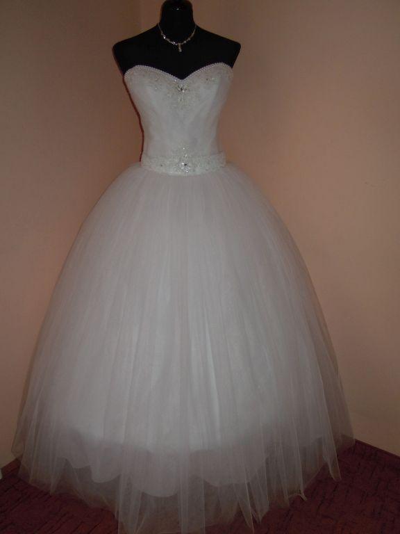 DSCN9988 Menyasszony