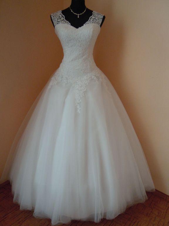 DSCN9994 Menyasszony