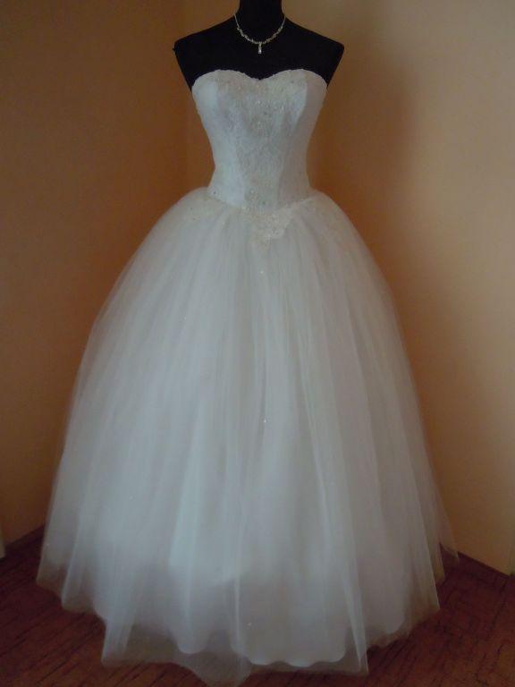 DSCN9996 Menyasszony
