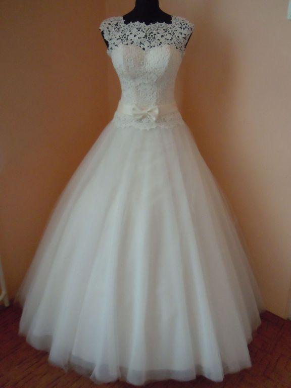 DSCN9998 Menyasszony