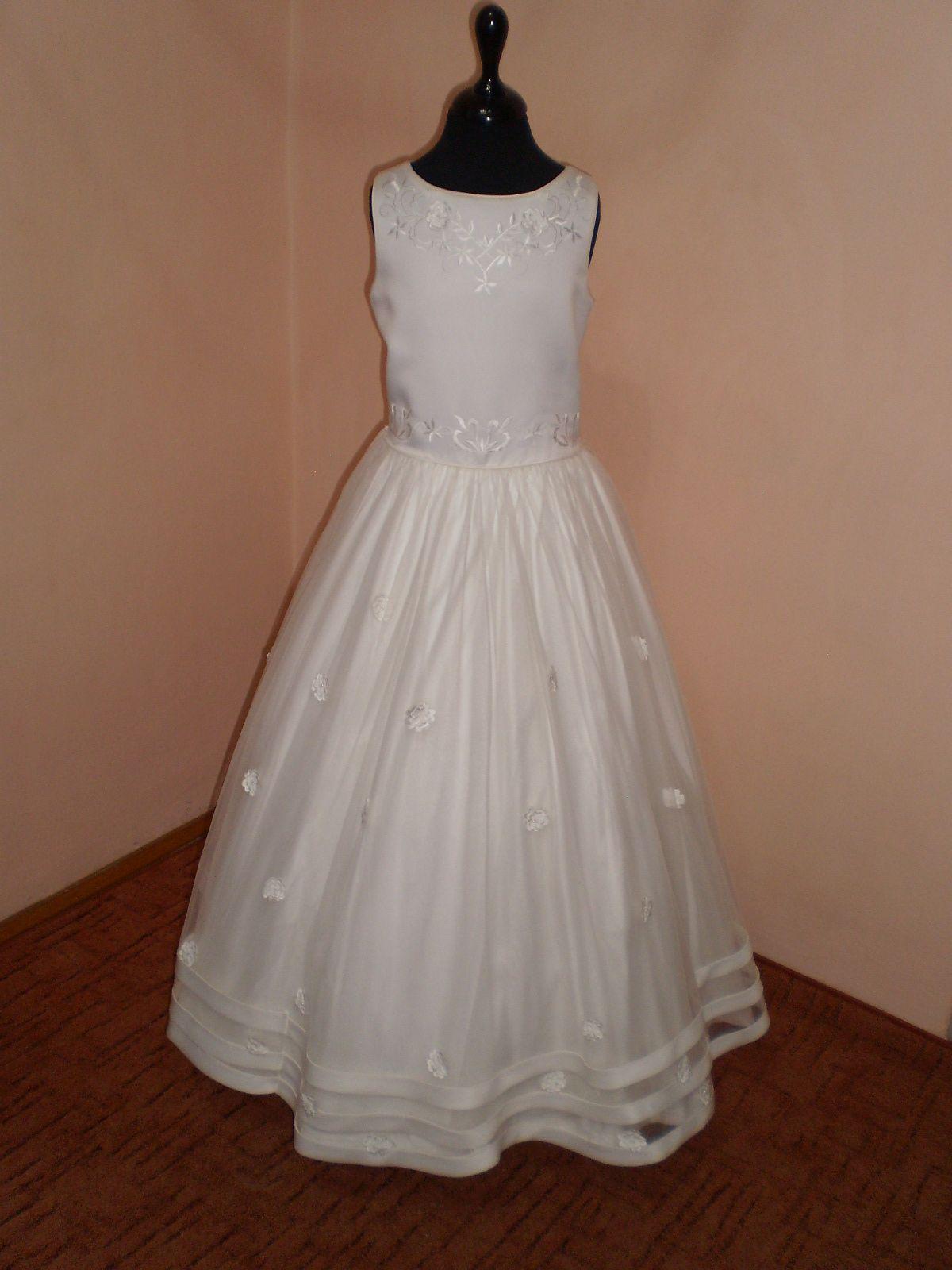 PA173306 Gyerek koszorús ruhák