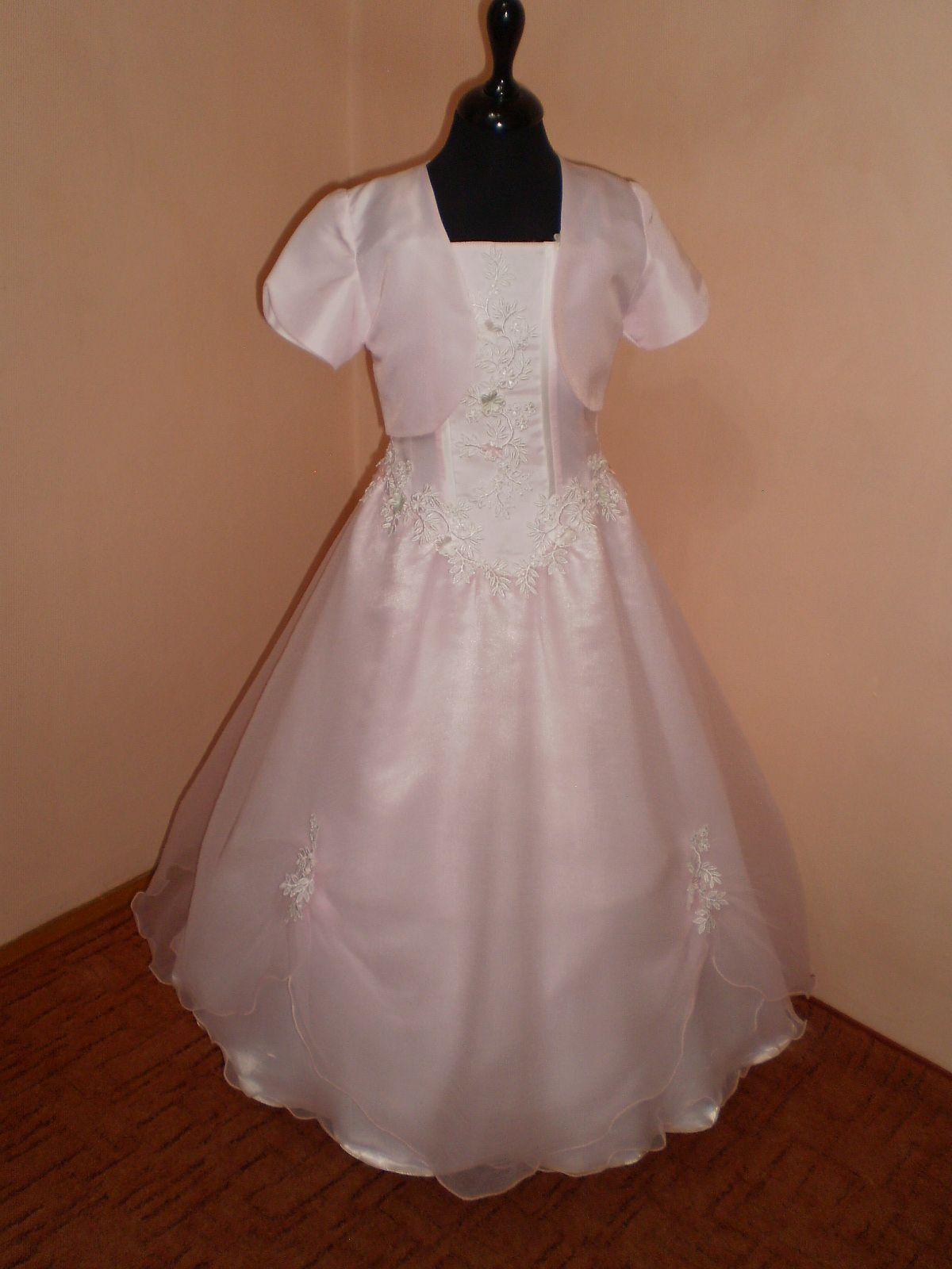 PA173309 Gyerek koszorús ruhák