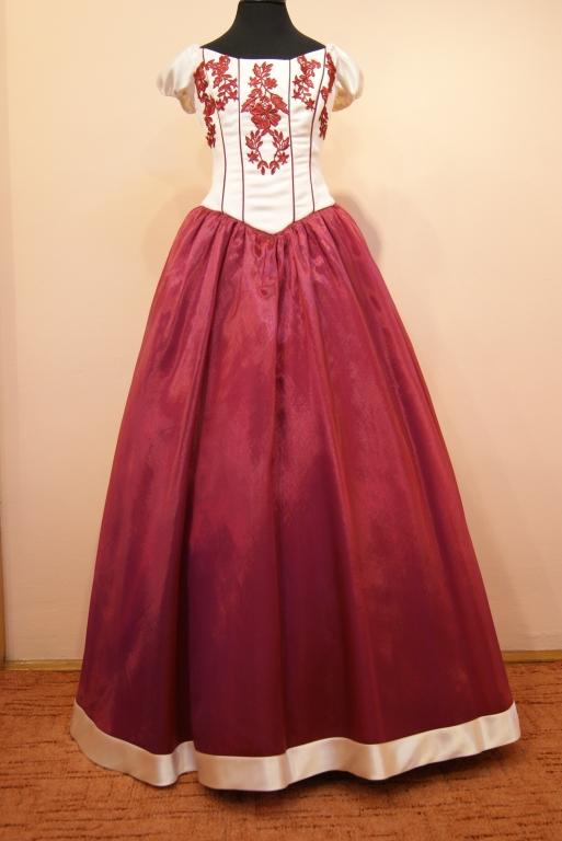 gyere_koszorus_ruhak_12 Gyerek koszorús ruhák