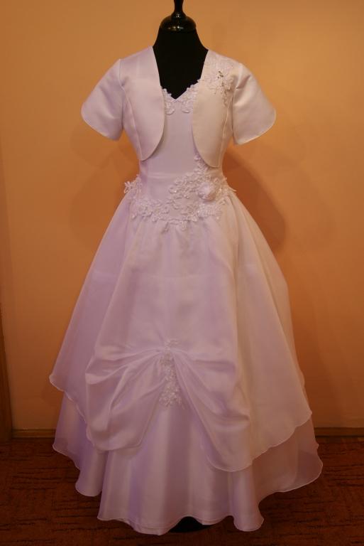 gyere_koszorus_ruhak_14 Gyerek koszorús ruhák