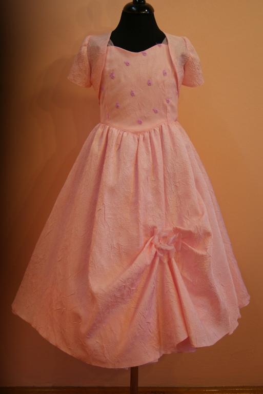 gyere_koszorus_ruhak_2 Gyerek koszorús ruhák