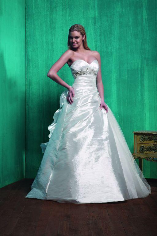 kata_szalon_menyasszonyi_5 Menyasszony