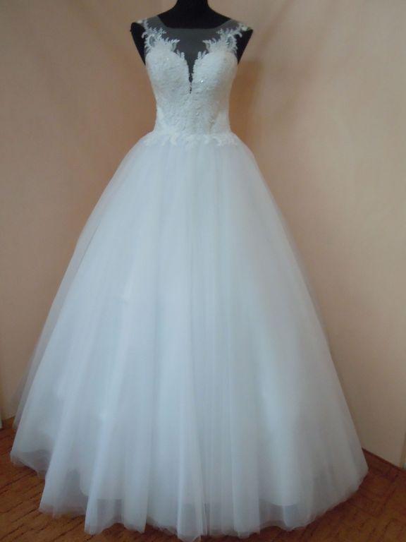 e008332270 Menyasszony - Kata Esküvői Ruhaszalon