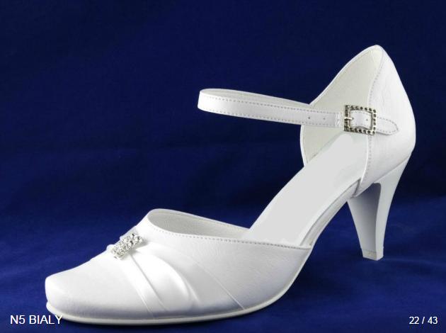 kataszalon_cipok_10 Cipők