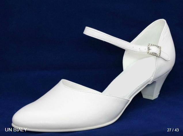 kataszalon_cipok_12 Cipők