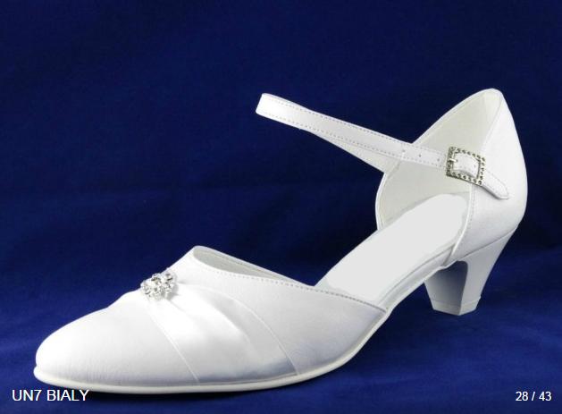 kataszalon_cipok_13 Cipők