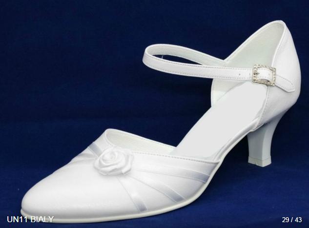 kataszalon_cipok_14 Cipők