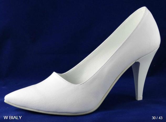 kataszalon_cipok_15 Cipők
