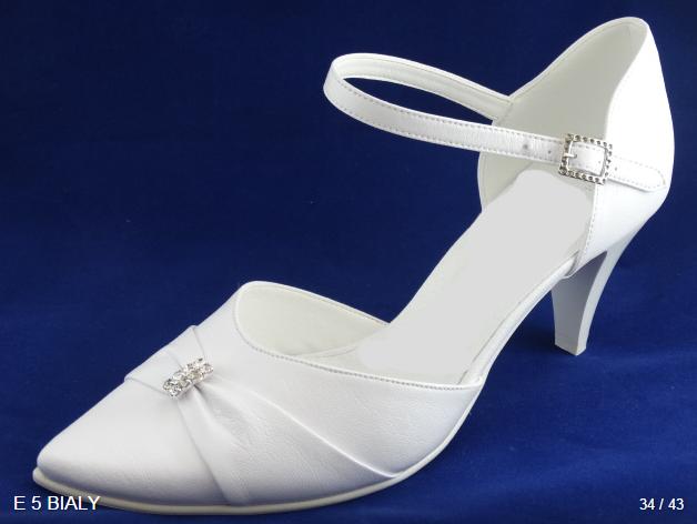 kataszalon_cipok_18 Cipők