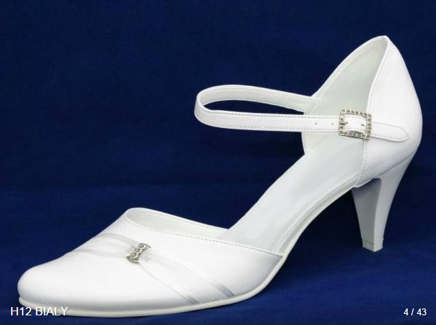 kataszalon_cipok_20 Cipők