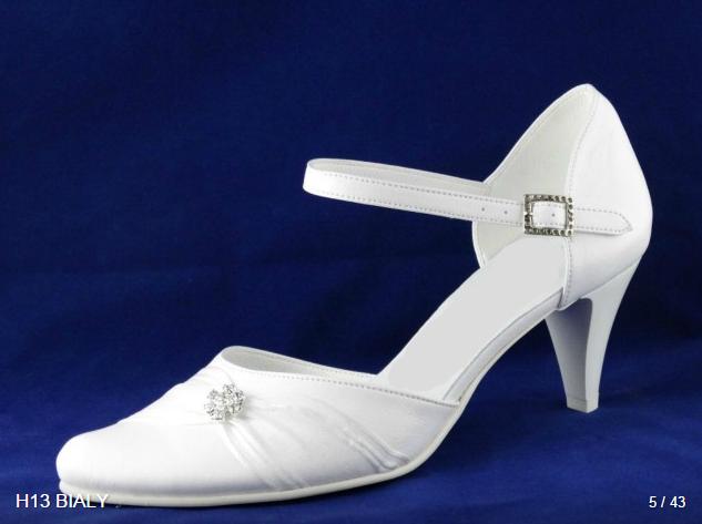 kataszalon_cipok_25 Cipők