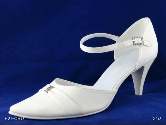 kataszalon_cipok_9 Cipők