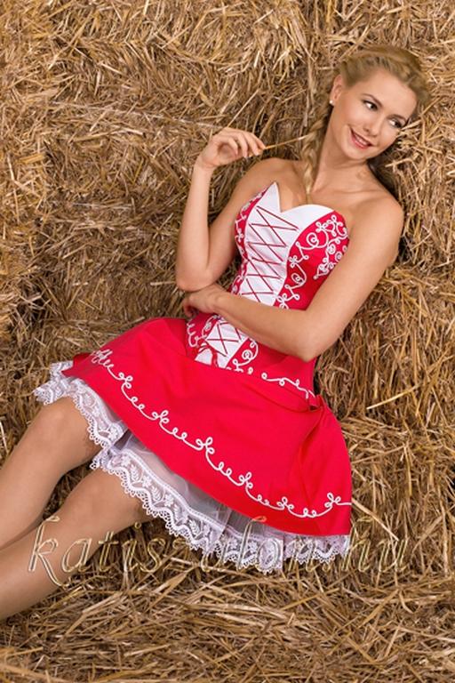 menyecske_13 Menyecske és felnőtt koszorús ruhák
